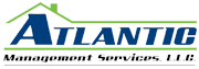Atlantic Management Services, LLC